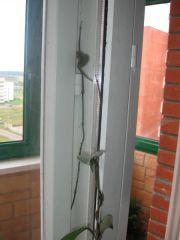 okno 007.JPG