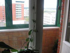 okno 002.jpg