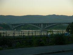 мосты,кругом мосты.JPG
