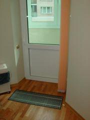 Просматривает изображение балконная дверь - forum-okna.ru.