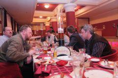 Встреча тибета 01.04.09-0226.jpg