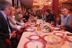 Встреча тибета 01.04.09-0216.jpg