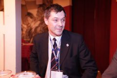 Встреча тибета 01.04.09-0230.jpg