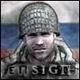 eNsigN