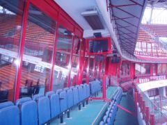 локомотив вип ложа (1)