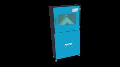 BX1000 Устройство тестирования прочности сварного шва