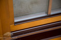 Форест окна деревянные окна из белоруссии (3)