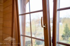 Форест окна деревянные окна из белоруссии (35)