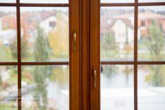Форест окна деревянные окна из белоруссии (14)