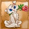 post-1506-1236420714.jpg