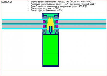 post-49823-0-13149300-1520590457_thumb.jpg