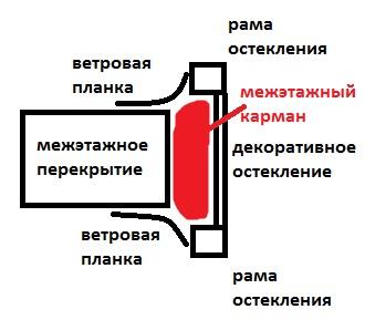 post-97944-0-62973800-1520267759.jpg