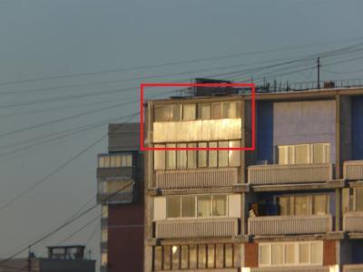 Монтаж окна на наружной панели - forum-okna.ru - страница 2.