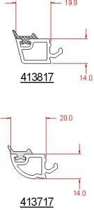 post-6249-0-69579600-1335253558_thumb.jpg