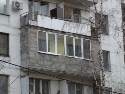 Допустимые нагрузки остекления дом и209-а - forum-okna.ru.