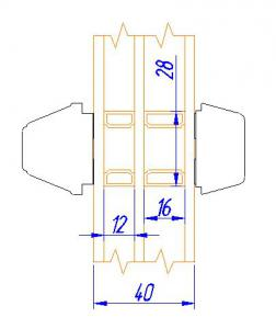 post-49517-1279106254_thumb.jpg
