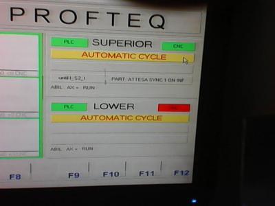 ProfteQ FRT9