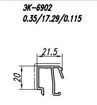 post-4549-0-56358400-1412757022.jpg