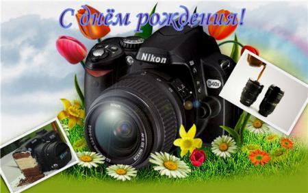 post-4953-0-79970700-1477061407_thumb.jpg