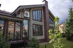 Форест-окна - деревянные окна от производителя.
