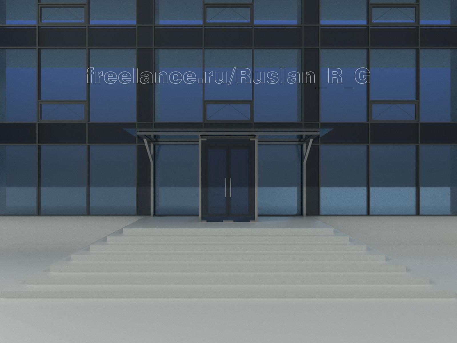 Вход 1_ Вид 1.jpg