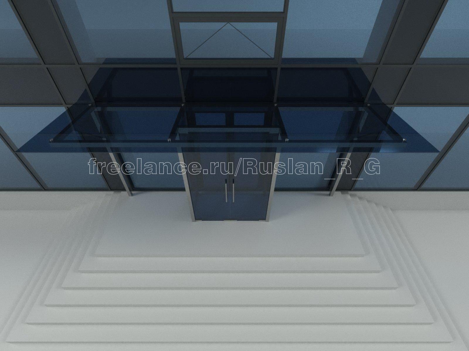Вход 1_ Вид 3.jpg