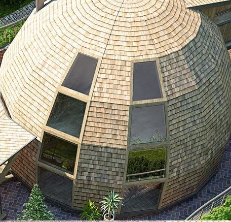 окна купол.jpg