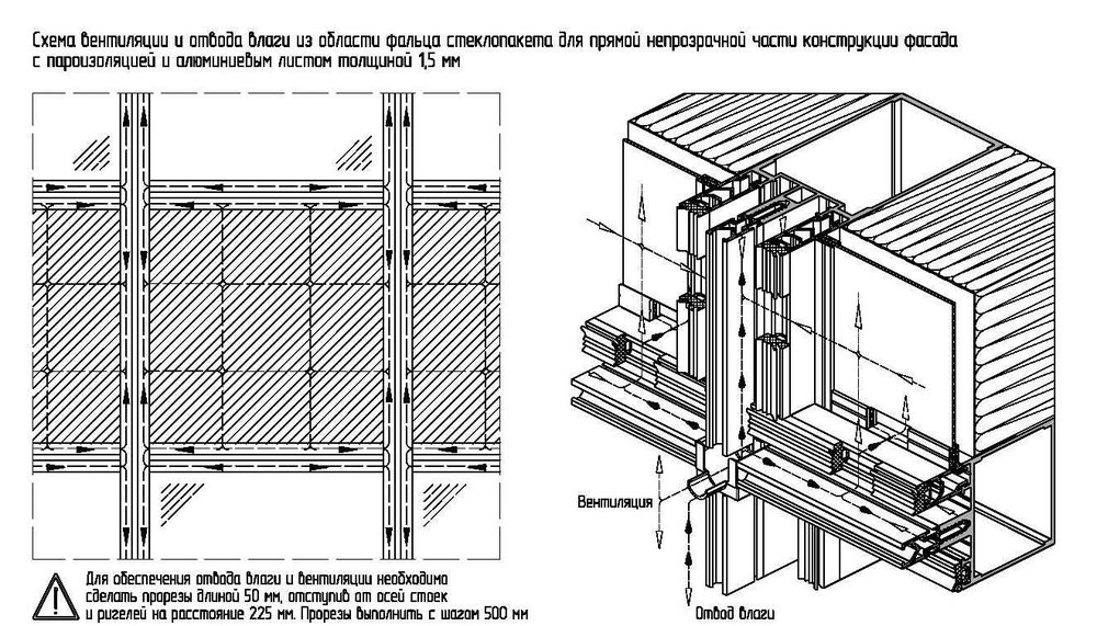 Схема вентиляции и отвода влаги.jpg