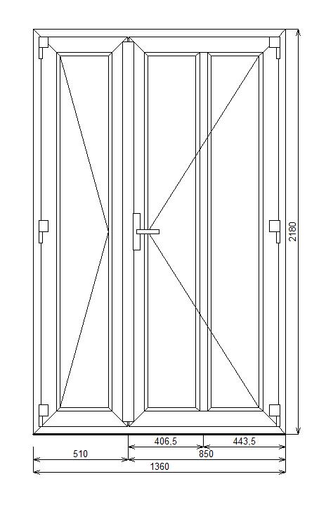дверь_дверная-оконная_TESSLIME.png