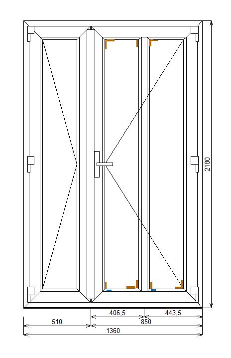 examp.PNG.11006fdeebaafca2f2e2e5e32616ab07.PNG