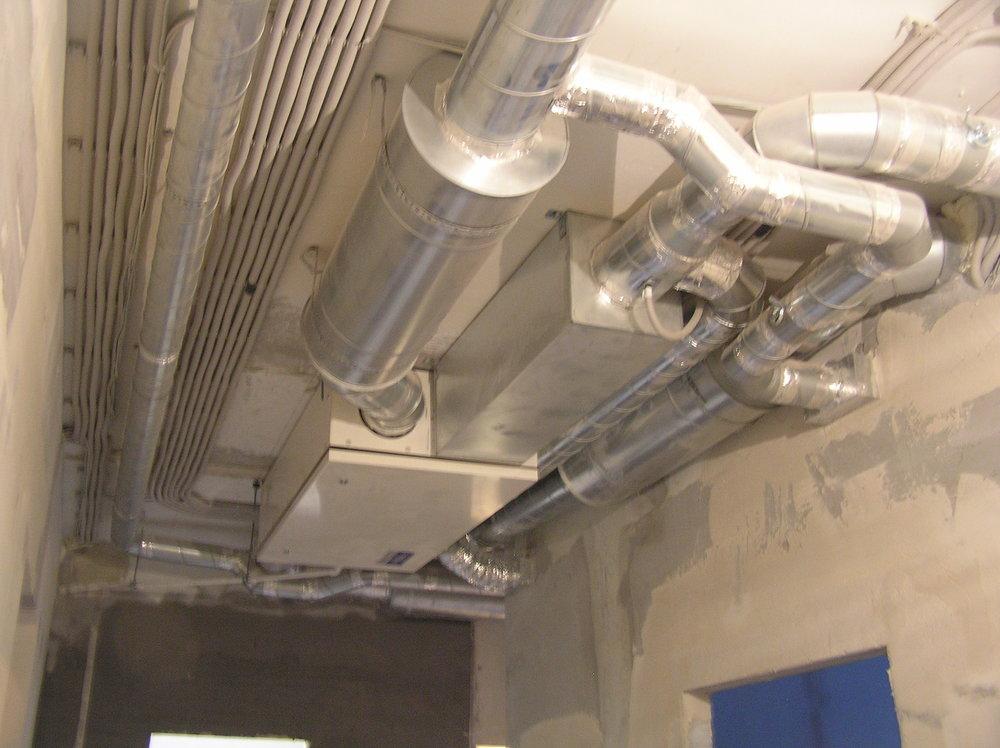 Система вентиляции в одной квартире.JPG