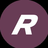 Ре-Ал