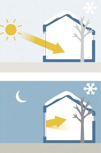 Рольставни зимой.jpg