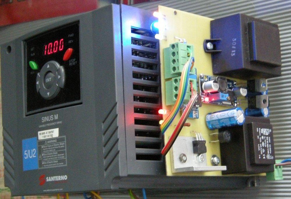 DSCN0831-2.jpg