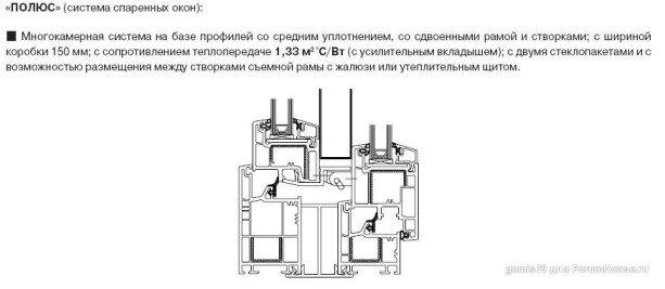 Система Полюс от КБЕ.JPG