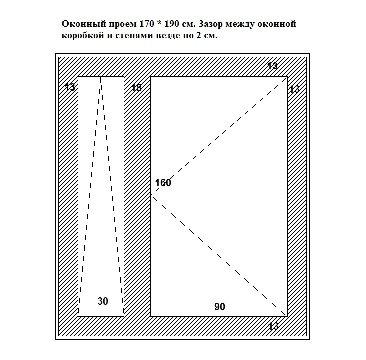 Оконный проем 170х190 (ПВХ) - копия (2).jpg