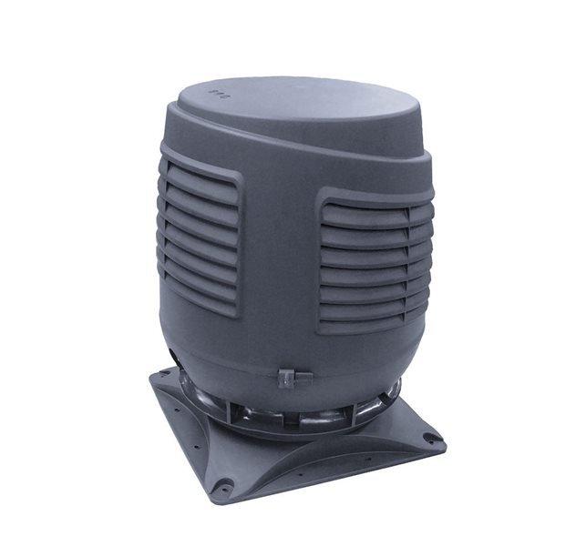 160 S приточный вент. элемент INTAKE серый.jpg