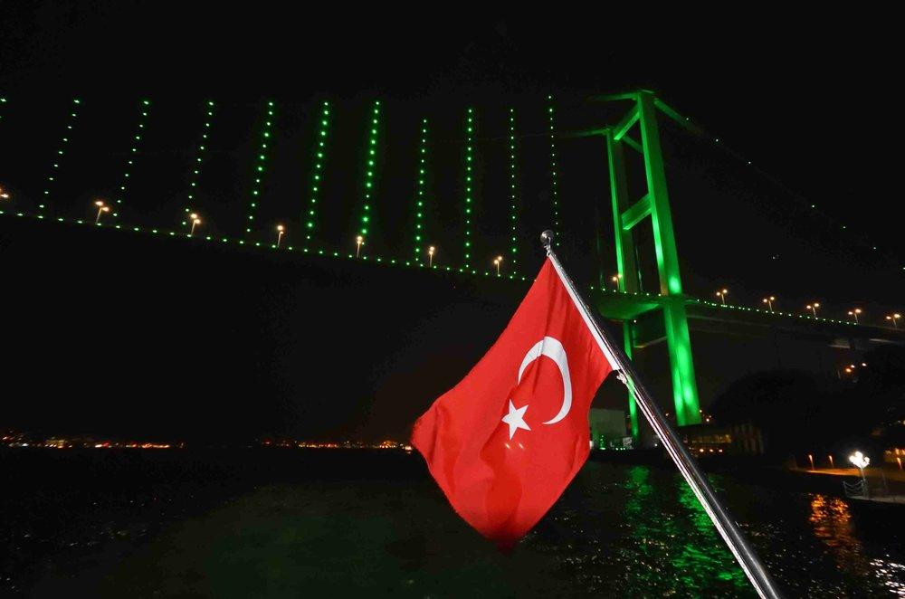 Мост через Босфор.jpg