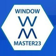 WINDOW-MASTER23