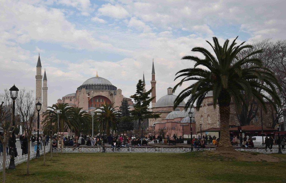 Айя София Стамбул.jpg