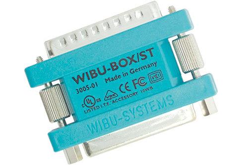 WibuBox_ST.jpg