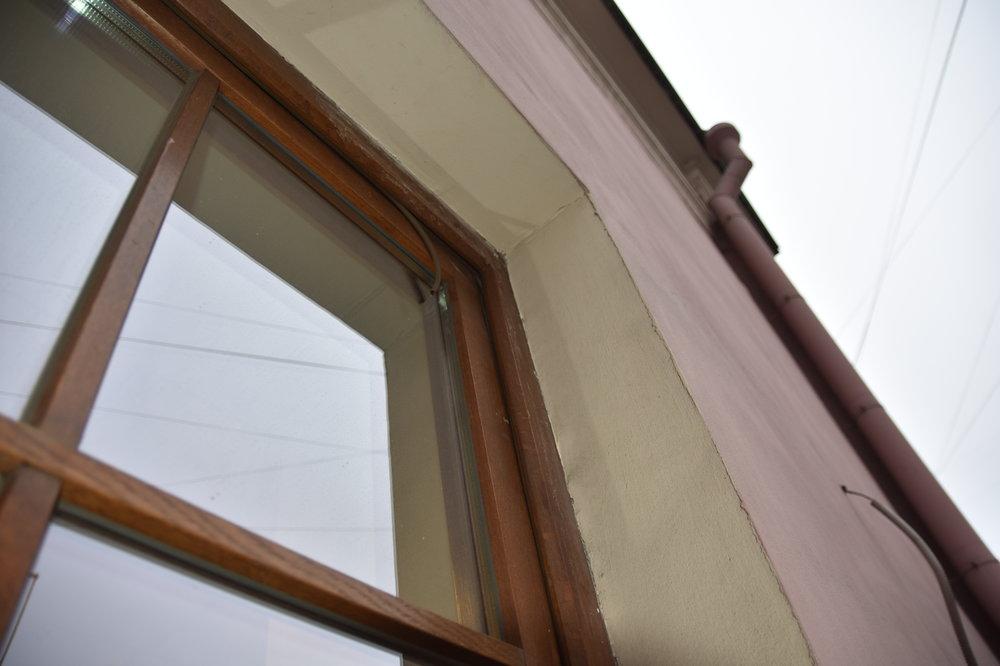 Деревянная_дверь_2009_года_(1).JPG