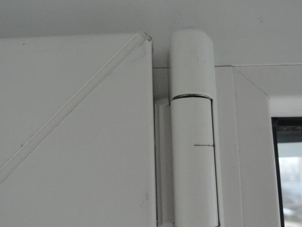 DSC07434.JPG.0fad1197698d7cce01bb84aa47d174ec.JPG