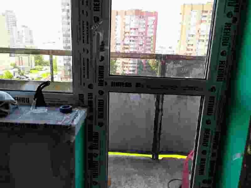 IMG_20200619_125945_compress48_resize_8_compress44_resize_28_compress57.jpg