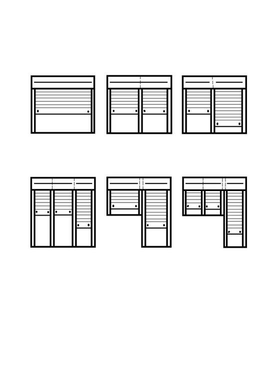 Типы конструкций.jpg