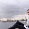 Т_мтв_Татьяна
