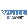 VSTEC MACHINERY