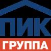 ПИК-профиль / отдел кадров