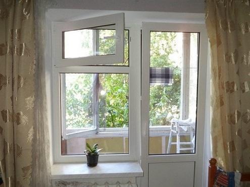 пример окна.jpg